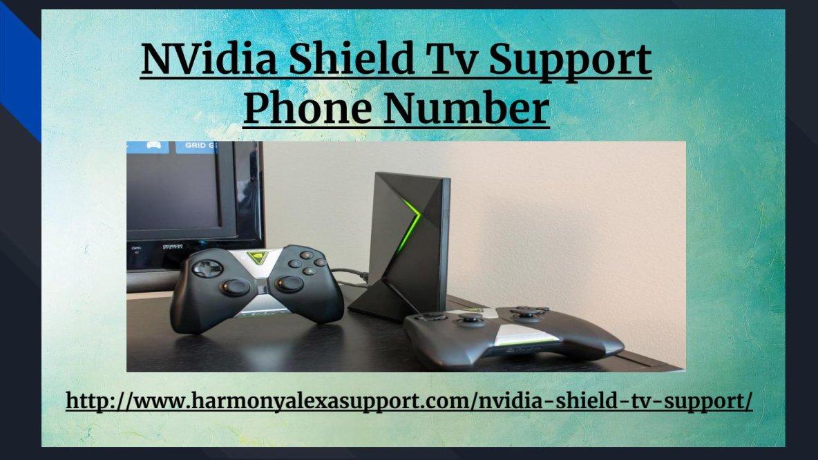 Nvidia customer care toll free 1 866 501 4505