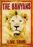 The Banyans | Musique gratuite, dates de tournées, photos, vidéos