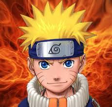 Naruto 1 VF - Et voici Naruto...
