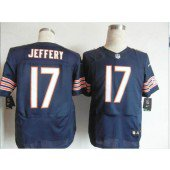 Discount Chicago Bears Jersey,No tax and best service!
