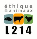 L214 Éthique & Animaux | Ouvrons les yeux sur l'élevage et les abattoirs
