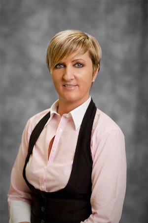 LeapZipBlog: Caro Kinsella Limerick's blog: Latest stories and news about Caro Kinsella Reviews