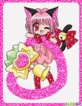 mini zoey - Blog de ichigo--momomiya-x3