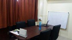 Business Analyst Training | Business Analyst Training in Pune