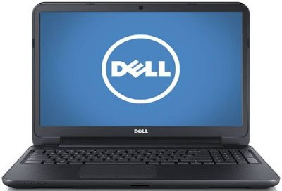 Dell Inspiron 15 i15RV-10000BLK Laptop Review | The Best Items