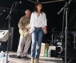 Route 95 en concert Herblay le 09 juin