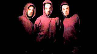 Angerfist - The Smashup
