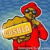- Blog Music de cosblatnz - Cosbla