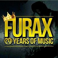 DJ Furax - Big Orgus (Linka & Mondello'g 10 Years Remix)
