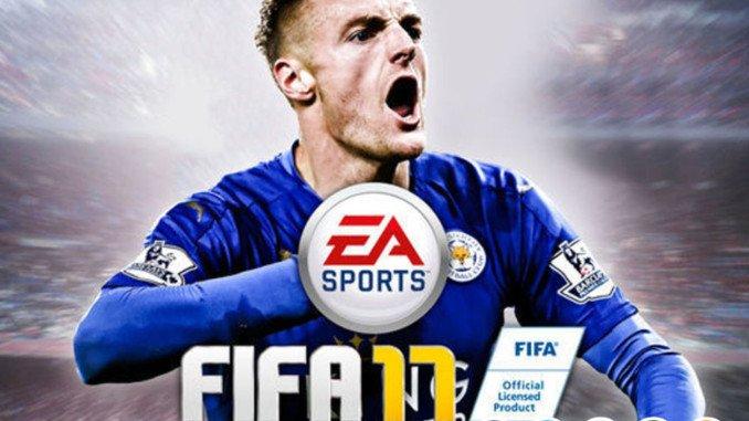 FIFA 17 officiellement sorti ce jeudi 29 septembre