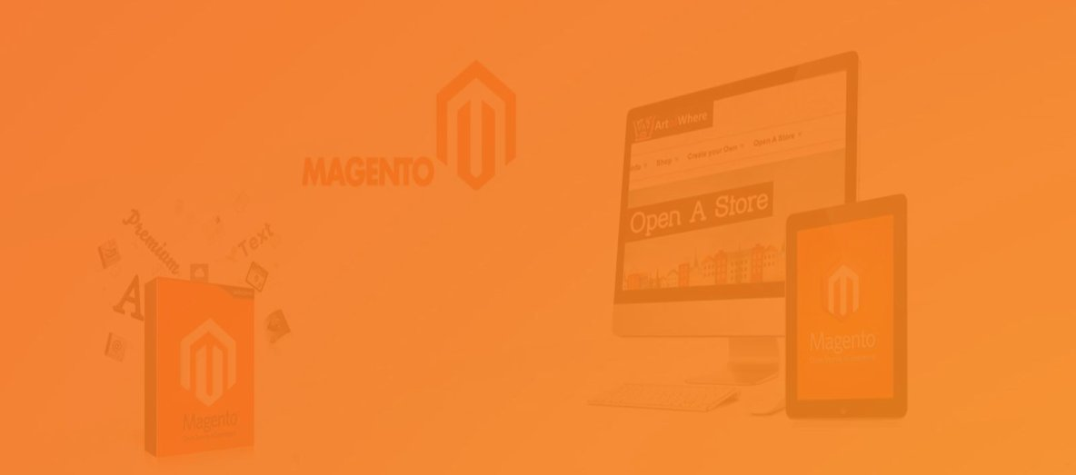 Magento Template Design, Custom Magento Theme Design & Development Company