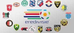 Prediksi Ajax vs Excelsior 15 desember 2017