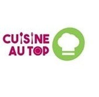 "Eduardo Valente on Instagram: ""Look who just followedme! on #Instagram @cuisineautop [#VilleMiramas #France #FranceMétropolitaine] #Ustensilesdecuisine utiles -…"""