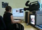 Formation à et par l'audiovisuel