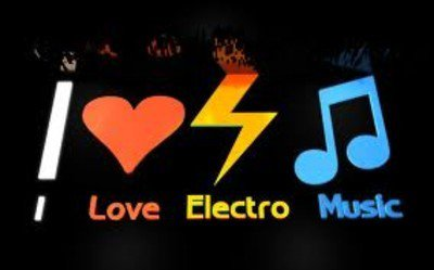 Dj GaD Present Electro Sensation Février 2013