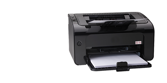 Instant Help & Support for Dell Printer Users