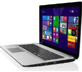 Best Laptop Brands 2015 – Laptop brands to buy the best laptop. Here to help!