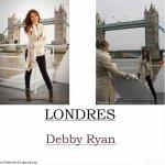 le blog de la-Debby-du-32