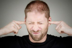 3 Easy To Implement At Home Remedies For Tinnitus | Newspaper Cat