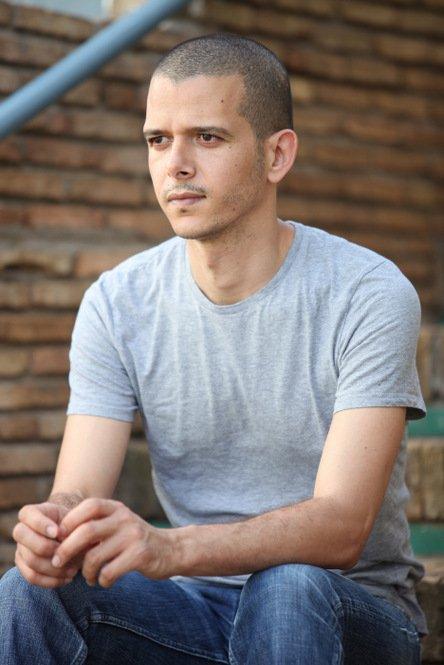 Abdellah Taïa : «J'espère que «L'armée du salut» aidera le Maroc à changer de regard sur les homosexuels»