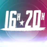 Skyrock - Emissions - Le 16–20