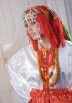 le blog de ilis-n-tamazighte