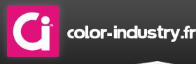 Chemise à carreaux femme noir / rouge Urban Classics sur Color Industry