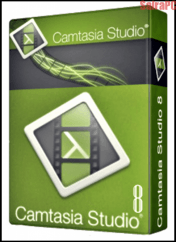Camtasia Studio 8 Crack 2017 Product Key Full Version - Saira PC