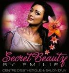 Blog de SecretBeauty-Officiel - Blog de SecretBeauty-Officiel