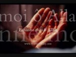 Le chant du Pardon par Ryad Hammany, anasheed français & Arabe.wmv