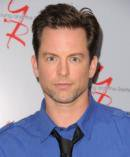 Support Michael Muhney/Adam Newman and Boycott YandR!!!