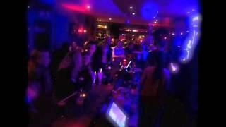 Inside Bar 2