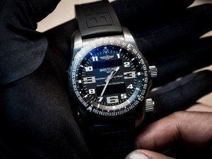 Panerai Archives - Best Luxury Watch Brands | Patek Philippe, Richard Mille, Hublot, Piaget & Breguet - Haute Time
