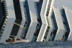 Naufrage Concordia: deux Français identifiés parmi les corps - L'Avenir