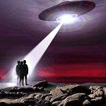Les hommes en noirs, êtres extraterrestres - Paranormal-info.fr