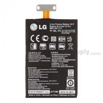 LG Optimus G E971 Battery