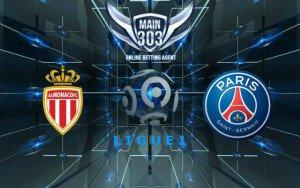 Prediksi Monaco vs PSG 31 Agustus 2015