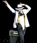 Michael Jackson : dépendant aux antidouleurs ?