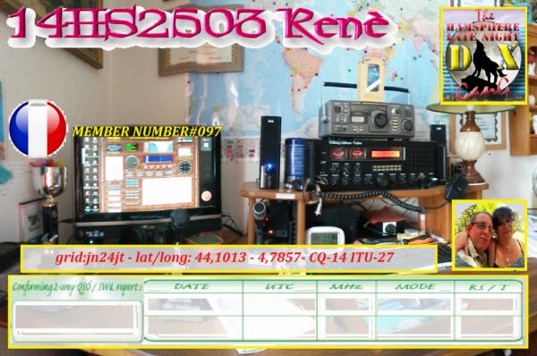 Blog de 14HS2503