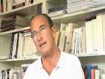 Étienne Chouard - 10 raisons de sortir de l'Union Européenne