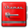 Download any themes free