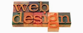 Features of Quality Website and How Web Designing Services Help in Making Sites