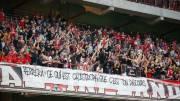 Le Standard et Charleroi partagent l'enjeu dans une rencontre musclée
