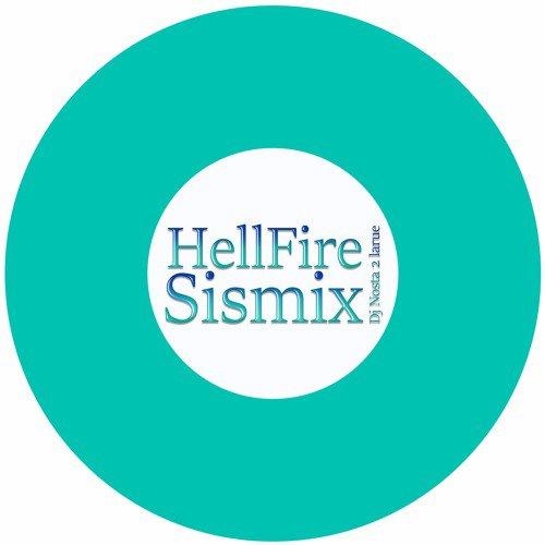 HellFire Sismix