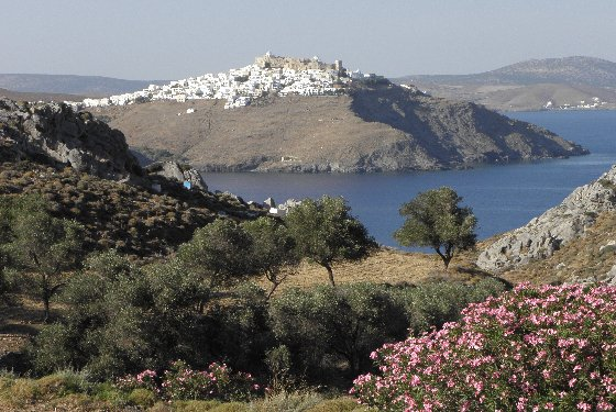 Why you should visit Greece in 2013 | The Official Blog of visitgreece.gr