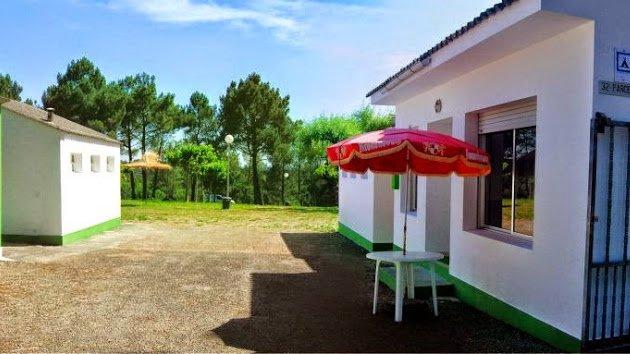 Camping Lugo: Camping El Meson - Google+