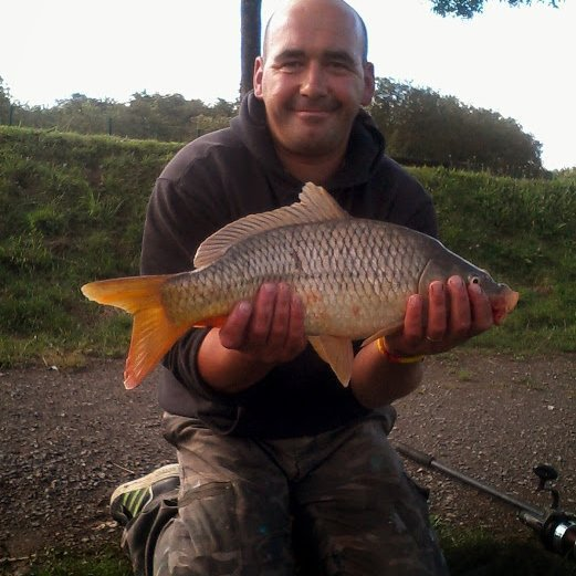 fishingcarpe62