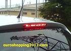 euroshopping2012 | ANNONCES EN FRANCAIS, AUDI y PEUGEOT | eBay.es