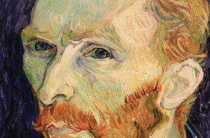 Les origines de la dépression de Vincent Van Gogh, ayant conduit à son suicide, enfin révélées