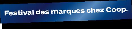 Jeu-concours › markenfestival.ch